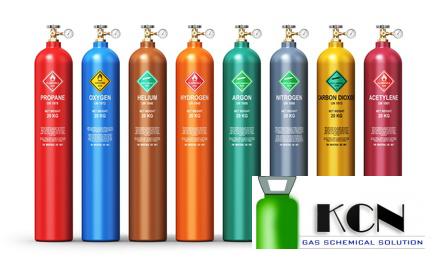 bình khí oxy công nghiệp | khicongnghiep.info