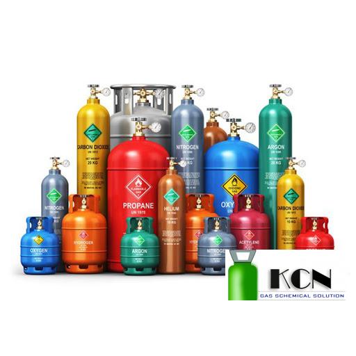khí oxy công nghiệp | khicongngiep.info