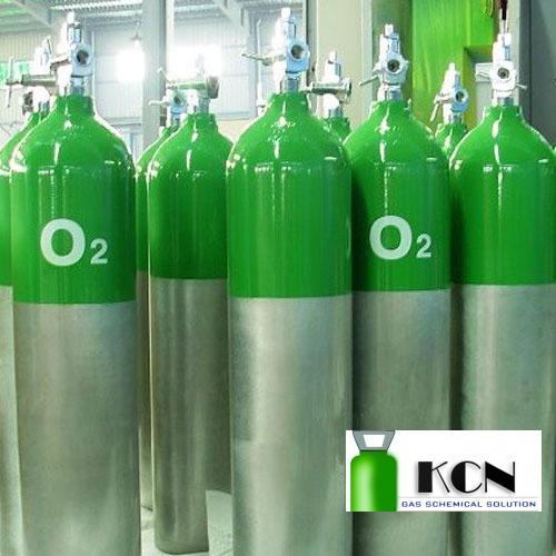 khí công nghiệp | khicongnghiep.info