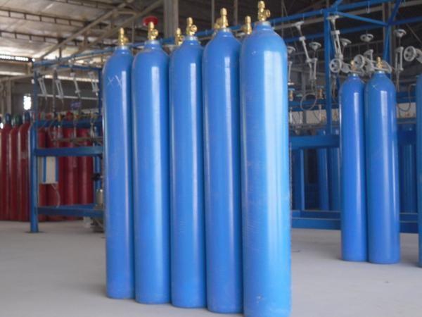 ứng dụng khí co2 trong công nghiệp | http://khicongnghiep.info/