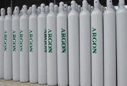 cung cấp khí argon phòng thí nghiệm