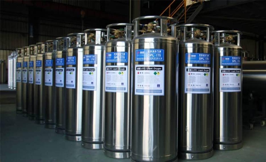 điều chế khí ni tơ trong phòng thí nghiệm